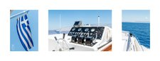 thumbnail-5 ITALY 85.0 feet, boat for rent in Chania, GR