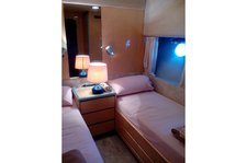 thumbnail-54 ITALY 85.0 feet, boat for rent in Chania, GR