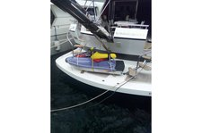 thumbnail-47 ITALY 85.0 feet, boat for rent in Chania, GR