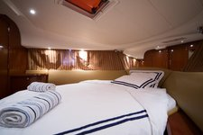 thumbnail-3 Jeanneau 38.0 feet, boat for rent in Dubrovnik region, HR