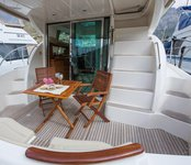 thumbnail-10 Jeanneau 43.0 feet, boat for rent in Dubrovnik region, HR