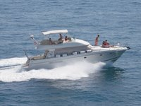 thumbnail-1 Jeanneau 47.0 feet, boat for rent in Montenegro, ME