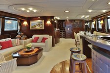 thumbnail-29 MCP 93.0 feet, boat for rent in angra dos reis, BR