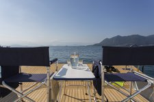 thumbnail-30 MCP 93.0 feet, boat for rent in angra dos reis, BR