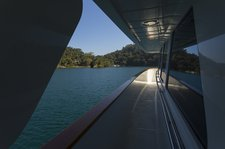 thumbnail-34 MCP 93.0 feet, boat for rent in angra dos reis, BR