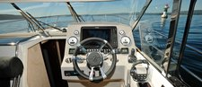 thumbnail-2 Marex 39.0 feet, boat for rent in Šibenik region, HR