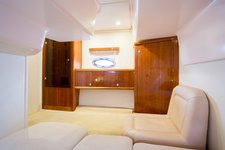 thumbnail-12 Pearl Sea Yachts d.o.o. 35.0 feet, boat for rent in Split region, HR