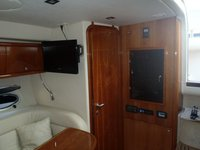 thumbnail-9 Pearl Sea Yachts d.o.o. 37.0 feet, boat for rent in Split region, HR