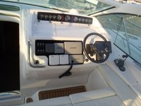 thumbnail-5 Pearl Sea Yachts d.o.o. 37.0 feet, boat for rent in Split region, HR