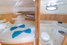 thumbnail-8 SAS - Vektor 38.0 feet, boat for rent in Šibenik region, HR