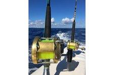 thumbnail-3 Stryker 58.0 feet, boat for rent in Nassau, BS