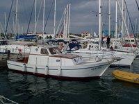 thumbnail-1 Unknown 30.0 feet, boat for rent in Šibenik region, HR