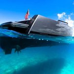 thumbnail-9 VanDutch 55.0 feet, boat for rent in Miami Beach, FL