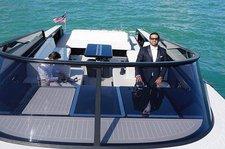 thumbnail-16 VanDutch 55.0 feet, boat for rent in Miami Beach, FL