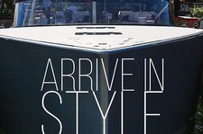 thumbnail-6 VanDutch 55.0 feet, boat for rent in Miami Beach, FL