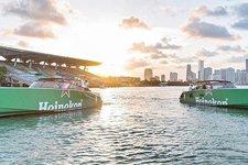 thumbnail-22 VanDutch 55.0 feet, boat for rent in Miami Beach, FL
