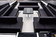 thumbnail-19 VanDutch 55.0 feet, boat for rent in Miami Beach, FL