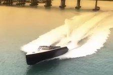 thumbnail-13 VanDutch 55.0 feet, boat for rent in Miami Beach, FL