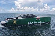 thumbnail-12 VanDutch 55.0 feet, boat for rent in Miami Beach, FL
