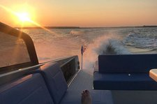 thumbnail-21 VanDutch 55.0 feet, boat for rent in Miami Beach, FL