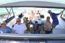thumbnail-15 VanDutch 55.0 feet, boat for rent in Miami Beach, FL