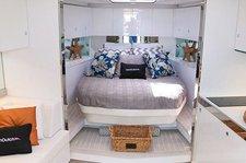 thumbnail-11 VanDutch 55.0 feet, boat for rent in Miami Beach, FL
