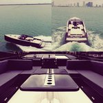 thumbnail-4 VanDutch 55.0 feet, boat for rent in Miami Beach, FL