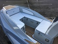 thumbnail-6 ZAR FORMENTI SRL 19.0 feet, boat for rent in Zadar region, HR