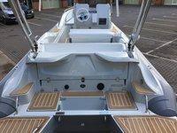 thumbnail-9 ZAR FORMENTI SRL 19.0 feet, boat for rent in Zadar region, HR