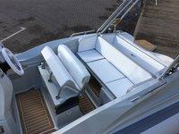 thumbnail-7 ZAR FORMENTI SRL 19.0 feet, boat for rent in Zadar region, HR