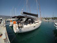 thumbnail-10 AD Boats 37.0 feet, boat for rent in Split region, HR