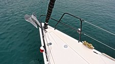 thumbnail-13 AD Boats 44.0 feet, boat for rent in Split region, HR