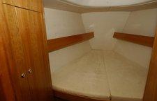 thumbnail-2 AD Boats 44.0 feet, boat for rent in Split region, HR