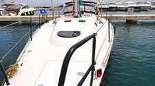 thumbnail-12 AD Boats 44.0 feet, boat for rent in Split region, HR