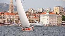 thumbnail-14 AD Boats 44.0 feet, boat for rent in Split region, HR