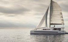 Eat, drink, sail & enjoy in Spain onboard Bali 4.0 Owner Version