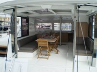 thumbnail-3 Bali 40.0 feet, boat for rent in St. George'S, GD