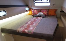 thumbnail-10 Bali 43.0 feet, boat for rent in Phuket, TH