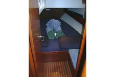 thumbnail-22 Bavaria 43.0 feet, boat for rent in True Blue, GD