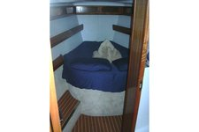 thumbnail-21 Bavaria 43.0 feet, boat for rent in True Blue, GD