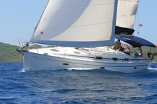 thumbnail-2 Bavaria 43.0 feet, boat for rent in True Blue, GD
