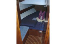 thumbnail-20 Bavaria 43.0 feet, boat for rent in True Blue, GD