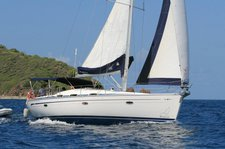 thumbnail-1 Bavaria 43.0 feet, boat for rent in True Blue, GD