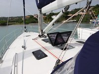 thumbnail-3 Bavaria 46.0 feet, boat for rent in True Blue, GD