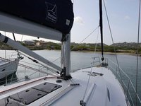 thumbnail-5 Bavaria 46.0 feet, boat for rent in True Blue, GD