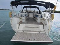 thumbnail-6 Bavaria 46.0 feet, boat for rent in True Blue, GD