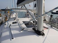 thumbnail-7 Bavaria 46.0 feet, boat for rent in True Blue, GD