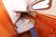 thumbnail-21 Bavaria Yachtbau 31.0 feet, boat for rent in Istra, HR