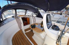 thumbnail-13 Bavaria Yachtbau 31.0 feet, boat for rent in Istra, HR