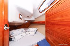 thumbnail-14 Bavaria Yachtbau 31.0 feet, boat for rent in Istra, HR